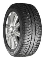 Bridgestone 235/45/17 Ice Cruiser 5000